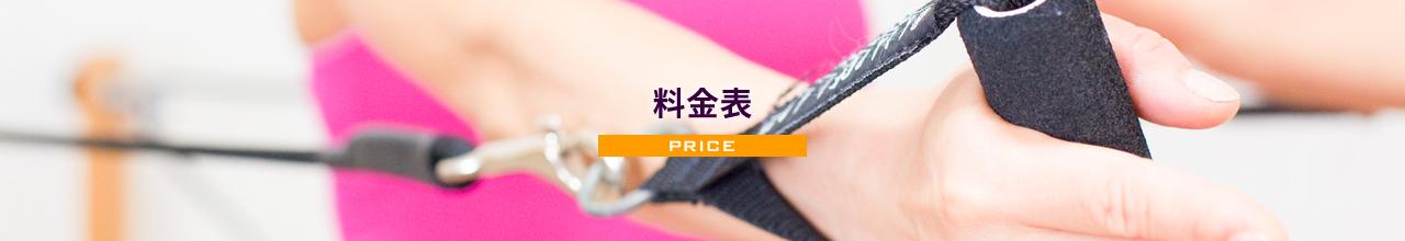 price-main